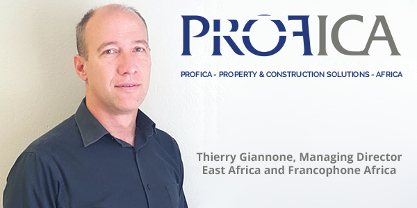 Profica expands in Francophone Africa