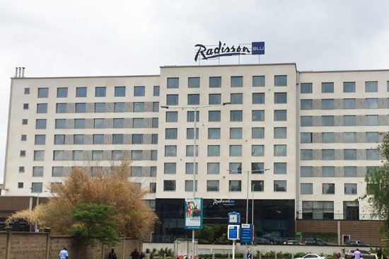 Profica embraces opportunities in East Africa