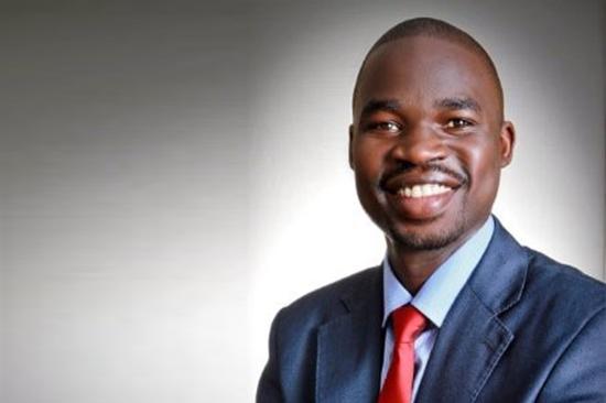 Kenneth Oigo joins Profica East Africa as Associate Director