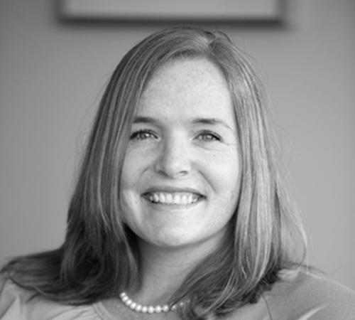 Julie McLeod joins the Profica Design & Build team