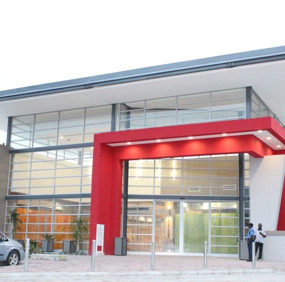 Delta-Mall-Lagos